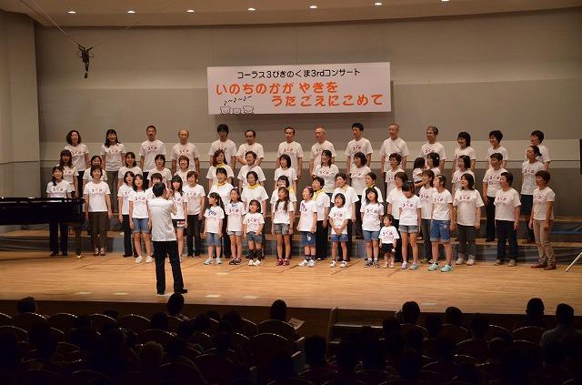 20111008-3.jpg